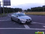 Фото Ford Mondeo, 2008