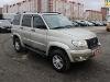 Фото Продажа УАЗ PATRIOT 2013 года в Тюмени, 2700...