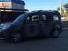 Фото Продажа Renault Kangoo 2014 года в Саратове,...