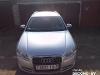 Фото Ауди А4 Авант Audi A4 Avant