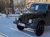 Фото Продажа ГАЗ 69 в Лесосибирске