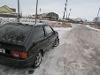 Фото Продажа Лада 2108 в Красноярске