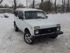 Фото Ваз (lada) 21218 1.7 MT 4WD, 2000