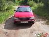 Фото Audi 100 седан 4 дв. 1991