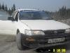 Фото Продажа Тойота Королла в Лесосибирске