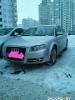 Фото Ауди А4 Авант (Audi A4 Avant)