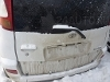 Фото Продажа Тойота Фанкарго в Бородино