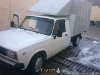 Фото Продам легковой автомобиль ВИС в Краснодаре