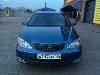 Фото Продажа Тойота Камри в Красноярске