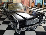 Bild 1976 Lincoln Town Car Coupe