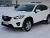 Bild Mazda CX-5 2.2 DE 175 Sport Aut