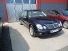 Bild Mercedes-Benz E 2005 3.2 l 130 kw / 177.00 Hk...
