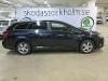 Bild Toyota Avensis EDITION 50 2014, Kombi 199 900...