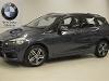 Bild BMW 218 d Active Tourer / Sport Line / Drag /...