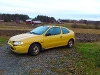 Bild Renault megane coupe