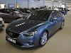 Bild Mazda 6 2013 2.5 l 141 kw / 192.00 Hk 1016 Mil