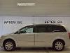 Bild Chrysler Grand Voyager Limited 2.8 CRD Minibuss...