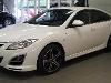 Bild Mazda 6 2012 2 l 132 kw / 179.00 Hk 4635 Mil