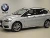 Bild BMW 225 i Aut Active Tourer / Sport Line /...
