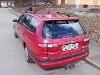 Bild Toyota Carina E 1995 2.0 l 98 kw / 133.00 Hk...