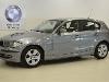 Bild BMW 116 l / Advantage / Isofix / -10