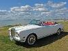 Bild Rolls-Royce Corniche Cabriolet 1973