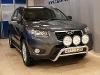 Bild Hyundai Santa Fe Executive CRDi