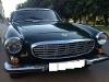 Bild Volvo P1800 1963 1.8 l 26500 Mil