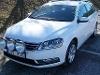 Bild Volkswagen Kombi Passat 2.0TDI 4-Motion R-Line...