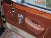 Bild Rolls Royce Corniche