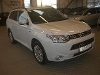 Bild Mitsubishi Outlander PHEV Business Navigation Safe