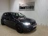 Bild BMW 116 5dr, E87 (116hk)