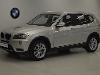 Bild BMW X3 20d Aut xDrive / Navi