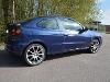 Bild Renault Megane Coupe 16V