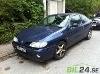 Bild Renault megane 2.0 16v