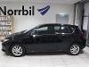 Bild Toyota Auris 2013 1.6 l 97 kw / 132.00 Hk 1900 Mil
