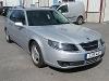 Bild Saab 9-5 2007 1.9 l 110 kw / 150.00 Hk 16950 Mil