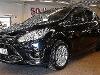 Bild Ford C-Max 2011 2.0 l 10337 Mil