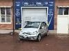 Bild Mercedes-Benz A 190 Advantage 99% Rostfri -02