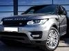 Bild Land Rover Range Rover Sport 3.0 RÄNTA SDV6 HSE...