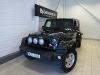 Bild Jeep Wrangler 2010 3.8 l 147 kw / 199.00 Hk...