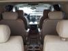 Bild GMC Yukon V8 Automat 6 Sits 2007, SUV 139 000...