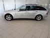 Bild Mercedes-Benz C 200 Kompressor Avantgarde Kombi...