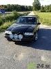 Bild Volvo 855 t5 r