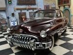 Bild 1950 Buick Special Touring Deluxe