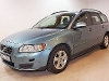 Bild Volvo V50 1.8F Flex Limited Edition Kinetic
