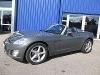 Bild Opel GT 2008 2.0 l 194 kw / 264.00 Hk 6800 Mil