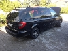 Bild Chrysler Grand Voyager 2.8 crd - -07