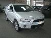 Bild Mitsubishi Outlander 2,4 FFV Business 4WD