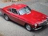 Bild Volvo P1800 1967 2.0 l 74.00 kw / 100 Hk 93000 Mil